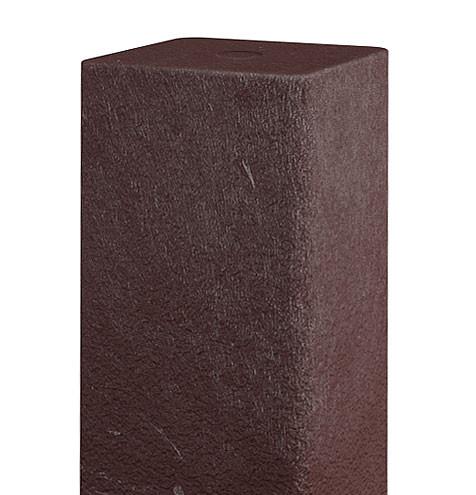 Hranol 80x40, 2,0 m, H