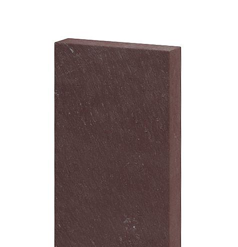 Prkno 130x30, 2,0 m, H