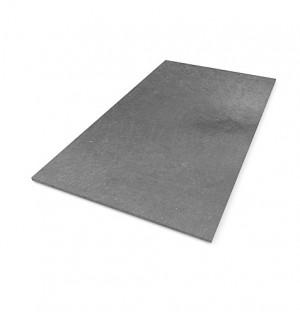 Deska gładka 1500x800x17 mm, S