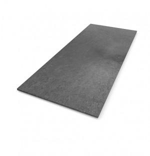 Deska gładka 2000x800x20 mm, S