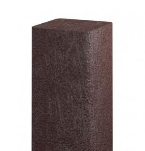 Kantówka 40x40, 2,0 m, H