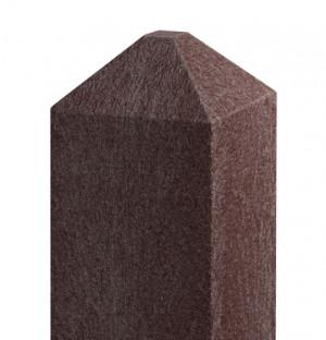 Kantówka 92x92, 2,0 m, diamant, H