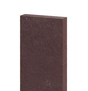 Deska 100x30, 2,0 m, H