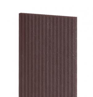 Deska riflowana 1500x330x30 mm, tarasowa, H